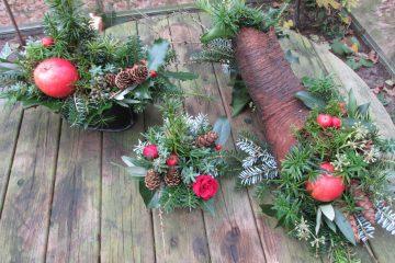 drie-kerststukken-groot